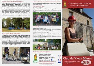 Dépliant Club du Vieux Manoir 2016 VD pour mail (1)