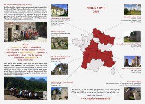 Dépliant Club du Vieux Manoir 2016 VD pour mail (2)